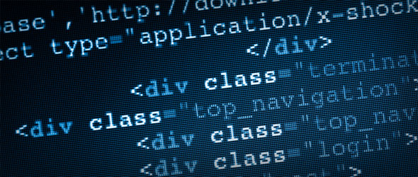 web-designer-webdeveloper
